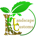 Landscape Customs